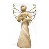 Anioł (48)