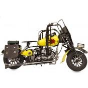 Replika Motocykl