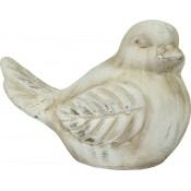 Art. Dekoracyjny Ptaszek