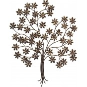 Drzewko 16,75X21 (8)