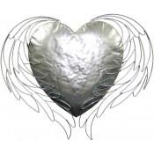 Artykuł Dekoracyjny Serce