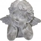 Artykuł Dekoracyjny Aniołek