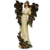 Figurka Anioł