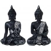 Figurka Budda-Przec.