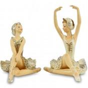 Figurka Baletnica