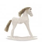 Pl Koń
