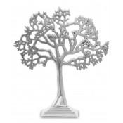 Pl Metalowe Drzewo L