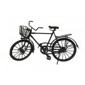 Artukuł Dek. Z Metalu Rower 20,5X38,5X9Cm (8)