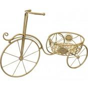 Kwietnik-Rower