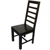 Krzesło-Przec.