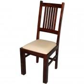 Krzesło-Prom.