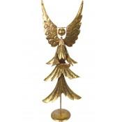 Art. Dekoracyjny Anioł