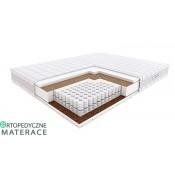 MATERAC PASODOBLE 100x200 HILDING