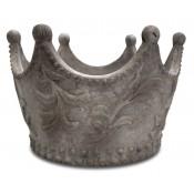 Artykuł Dekoracyjny Korona