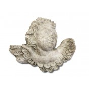 Artykuł Dekoracyjny Anioł