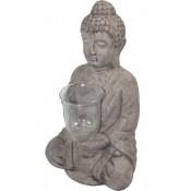 Artykuł Dekoracyjny Budda