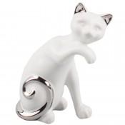 Figurka Kot