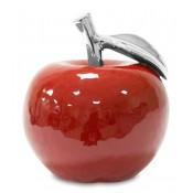 Jabłko Dekoracyjne