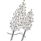 Drzewka 18,25X35,5 (4)
