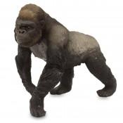 Figurka Małpa