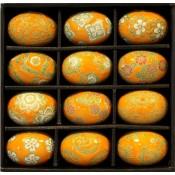 Ceramiczna Jajo