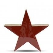 Ozdoba Gwiazda