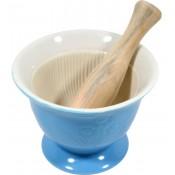 Pl Moździerz Ceramiczny