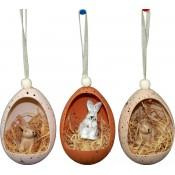 Art. Dekoracyjny Jajka