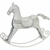 Figurka Koń Na Biegunach