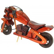 Pl Motocykl 10