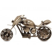 Pl Motocykl