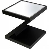 Stół 49X46X46Cm