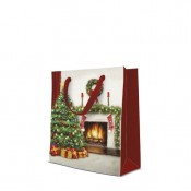 Pl Torba Christmas Interior Medium