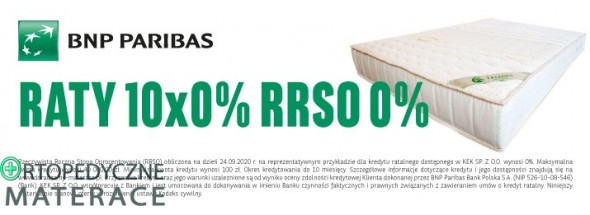 MATERAC NA RATY ONLINE